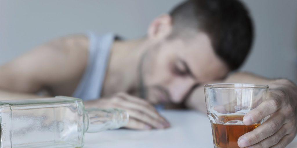 Форум как лечили алкоголизма