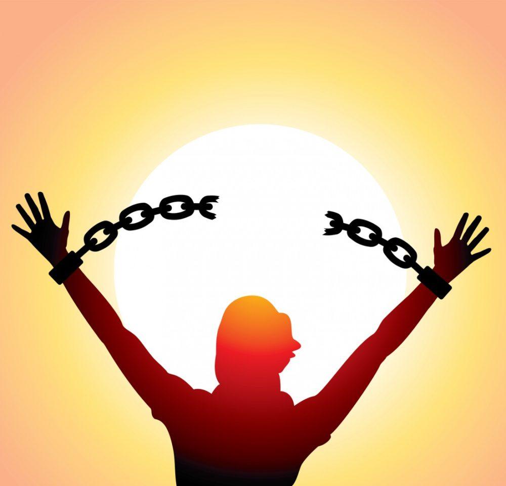 медитация прощения и освобождения