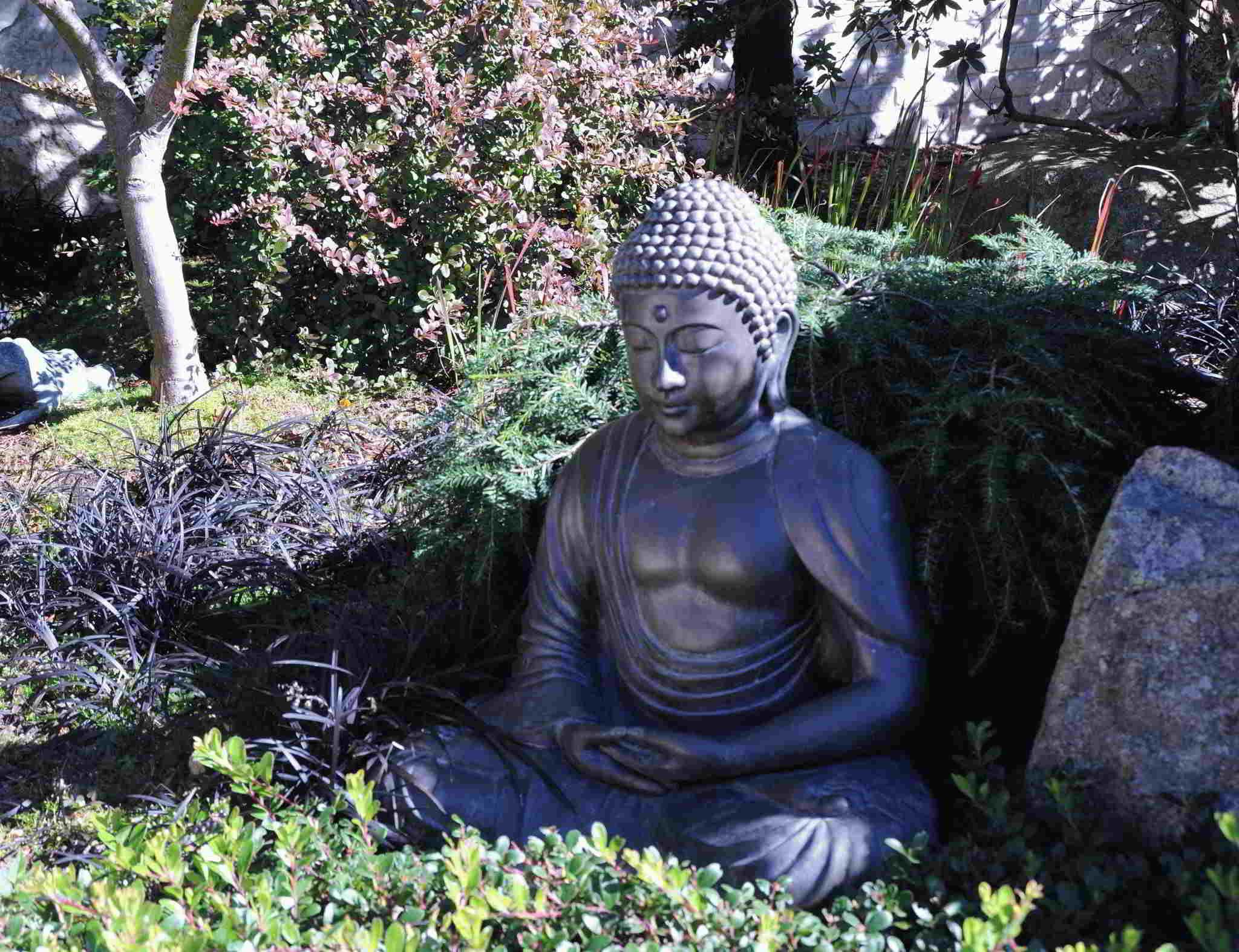 Суть медитация Кутхуми – техника от очистки от привязки сущностей