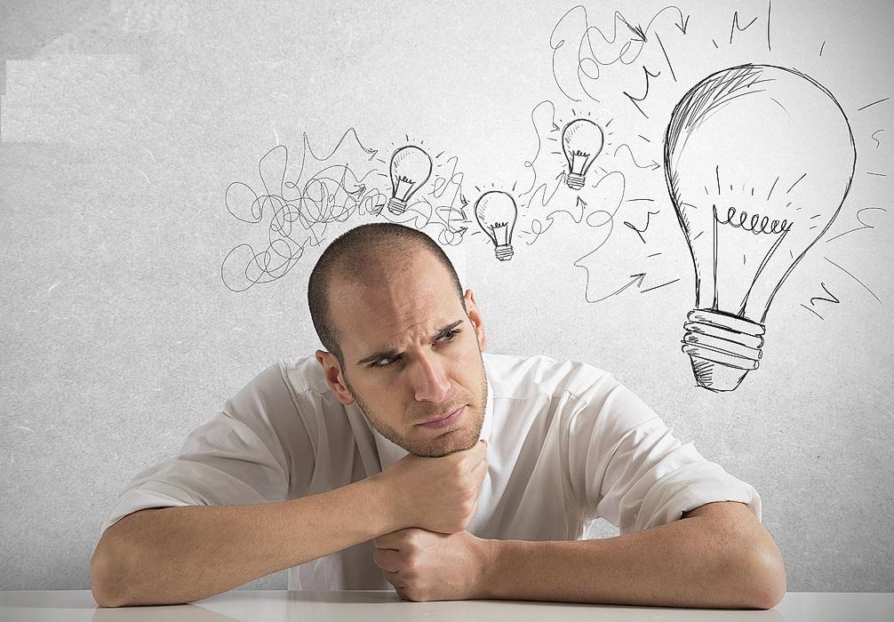 Изображение - Как начать свой бизнес с нуля без денег 1-40