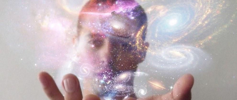 Письмо Вселенной на исполнение желания: образец написания